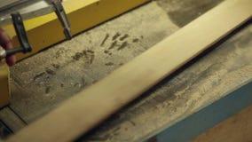 Cieśli narzędzi ręka zbiory