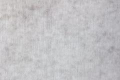 ciecza papieru tekstury ściany biel Obraz Stock
