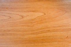 Ciekawić deseniującą drewnianą deski teksturę Fotografia Royalty Free