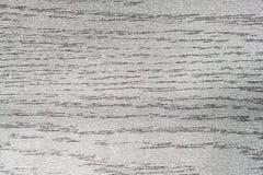 Ciekawić deseniującą drewnianą deski teksturę Obraz Royalty Free