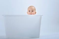 ciekawi dziewczyny obrazka potomstwa zdjęcie royalty free