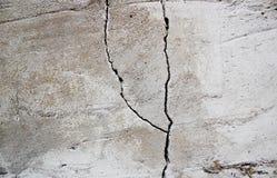 Ciekawy kamienny podłoga tło na dobre Fotografia Royalty Free