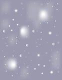 Ciel étoilé Photographie stock libre de droits