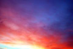 Ciel Photo libre de droits