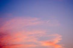 ciel Images stock