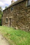 Ciel de cottage Photo stock