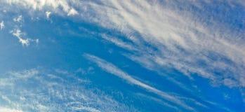 Cielo 3 Immagini Stock Libere da Diritti