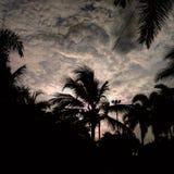 Cielo Fotos de archivo