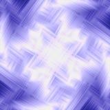 Cielo abstracto ilustración del vector