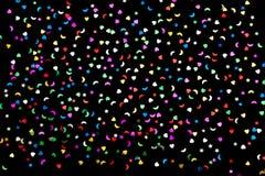 Cielo de la estrella Imagen de archivo libre de regalías