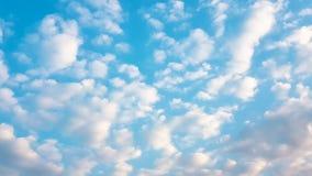 Cielo, il cielo blu Immagine Stock Libera da Diritti