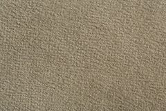 Ciemna brown papieru tekstura Zdjęcia Stock