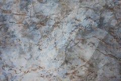 Ciemna ceramika kamienia tła tekstura fotografia stock