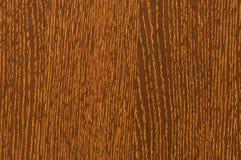 Ciemna drewniana tekstura zdjęcia royalty free