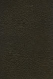 Ciemna khaka leathered tekstura może używać jako tło Obraz Stock