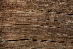 ciemna struktura drewniana tekstury drewno tło starzy panel Retro drewniany stół hicks tło Rocznik barwiąca powierzchnia zdjęcie stock