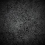 Ciemna tekstura Obrazy Stock