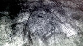 ciemne abstrakcyjne Fotografia Royalty Free