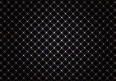 ciemne tła abstrakcyjne Obrazy Stock