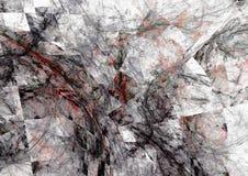 ciemne tła abstrakcyjne Zdjęcie Stock