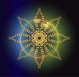 ciemne tła abstrakcyjne Zdjęcie Royalty Free