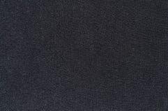 ciemne tła abstrakcyjne Zdjęcia Stock