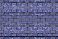 Ciemnego bez bazy brickwork prostokątnego kamiennego miastowego podstawowego grunge symetryczny gładki deseniowy projekt zdjęcia stock