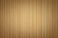 Ciemnego brązu bambusa tło zdjęcie stock