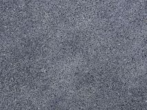 Ciemnego czerni asfaltu drogowa powierzchnia zdjęcia stock