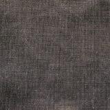 Ciemnego czerni cajgów tekstura Obraz Royalty Free