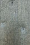 Ciemnego drewnianego boarg starego grunge drewniana deska textured Obrazy Stock