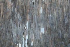 Ciemnego drewnianego boarg starego grunge drewniana deska textured Obraz Stock