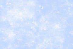 Ciemnego projekta błękitny tło z pyłem i narysy, dla projekta zamierzamy, możemy używać jako tło wzór, royalty ilustracja