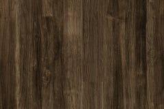 Ciemni grunge drewna panel Deski tło Stara ścienna drewniana rocznik podłoga obrazy royalty free
