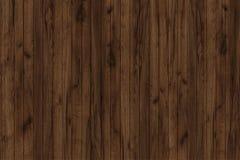 Ciemni grunge drewna panel Deski tło Stara ścienna drewniana rocznik podłoga zdjęcie royalty free
