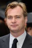 Ciemność, Christopher Nolan Zdjęcie Royalty Free