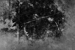 ciemność grungy tło Obrazy Stock