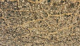 ciemność textured tło brown Zdjęcie Stock
