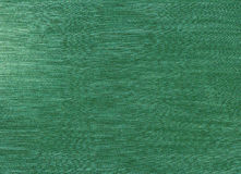 Ciemnozielona drelichowa tekstylna tekstura Zdjęcia Royalty Free