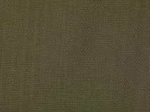 Ciemnozielony tekstylny tło zdjęcie stock