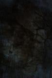 Ciemny Abstrakcjonistyczny tekstury tło Obrazy Stock