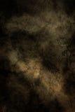 Ciemny Abstrakcjonistyczny tekstury tło Obraz Stock