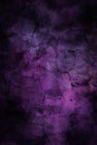 Ciemny Abstrakcjonistyczny tekstury tło Zdjęcie Stock