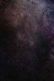 Ciemny Abstrakcjonistyczny tekstury tło Zdjęcie Royalty Free