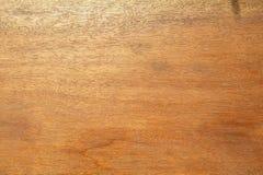 Ciemny Drewniany tekstura szczegół z naturalnym wzoru tłem Obrazy Royalty Free