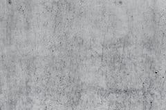 ciemny grunge tekstury beton Zdjęcia Stock