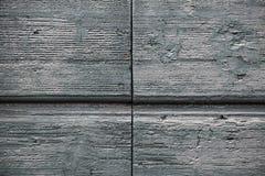 Ciemny stary drewniany tło dla restauracyjnego menu Tło dla ulotek, wino listy, menu, biznesowy lunch Obrazy Royalty Free