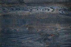 Ciemny tła drzewo textured Obraz Royalty Free