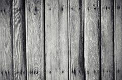 ciemny tekstury drewna fotografia stock
