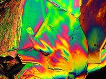 Ciencia abstracta Imagenes de archivo